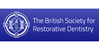 The British Society for Restorative Dentistry
