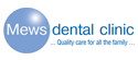 Mews Dental Clinic